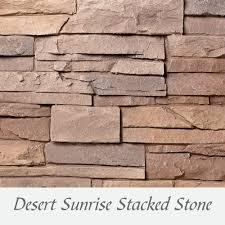 Interior Brick Veneer Home Depot Genstone Now Sold At Home Depot Buy Stone Veneer Online