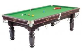 what is the height of a pool table difference between a billiards table pool table and a snooker table