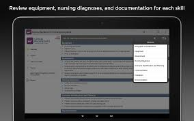 taylor u0027s nursing skills android apps on google play