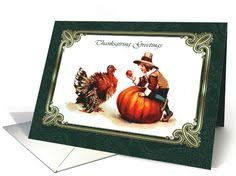 being thankful thanksgiving custom photo cards custom
