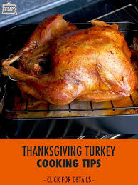 101 best thanksgiving ideas images on thanksgiving