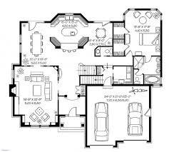 house blueprints contemporary house blueprints photo home blueprintscontemporary