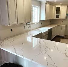 are quartz countertops in style quartz countertops seams quartz kitchen countertops