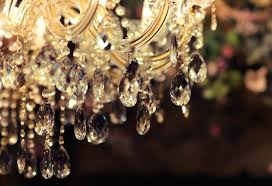 Chandeliers Lighting Fixtures Chandeliers Light Fixtures And Lighting In San Diego Just