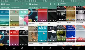 htc themes update top 35 htc one m9 m9 plus tips and tricks howto highonandroid com