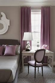 Gray And Pink Bedroom by This Is A Similar Color Swatch To What Are Planning On But Two