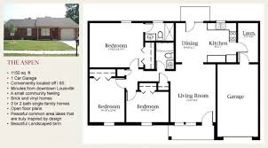 family home floor plans awesome single family home floor plans new home plans design
