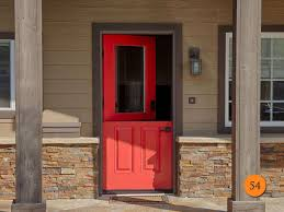 fiberglass front doors with glass clear glass entry doors