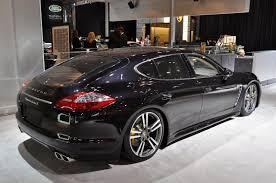 Porsche Panamera Cena - porsche panamera turbo executive specs the best wallpaper cars