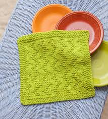 zig zag knitting stitch pattern what would you create with 365 knitting stitch patterns learn to