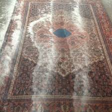 Oriental Rug Cleaning Scottsdale Passion Of Persia Closed 18 Photos Carpet Cleaning 7730 E