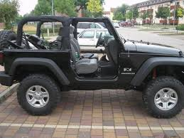 jeep soft top open jeep wrangler i will have by the end of summer they see me