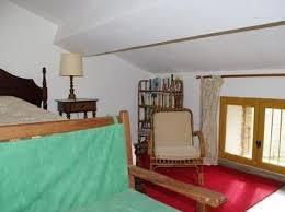 chambre a louer 15 immobilier à louer à mirepoix 15 bureaux à louer à mirepoix