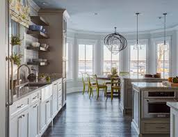 white kitchen cabinets with gray glaze transitional white kitchen cabinets with gray showplace