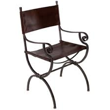 wrought iron dining chairs wrought iron dining room chairs