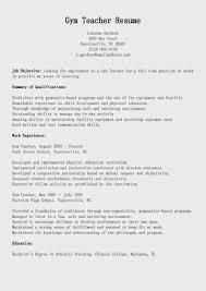 sap fico sample resume doc 423727 sap abap sample resumes sample resume abap sap sample resume mm sap abap resume sample sample resume sap sap abap sample resumes