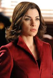 julianna margulies new hair cut 88 best the good wife images on pinterest good wife guilty