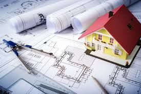 planning to build a house planning to build your own house green homes earth news