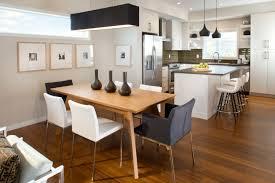 esszimmer einrichten best kleine wohnzimmer einrichten contemporary unintendedfarms
