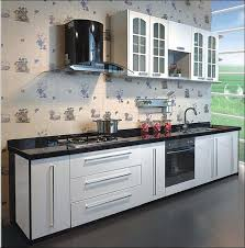 kitchen devine color wallpaper peelable vinyl wallpaper raised