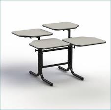 Accessible Reception Desk Wheelchair Accessible Reception Desk Height Ldnmen Com