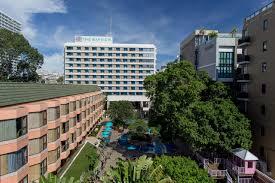 騅ier d angle cuisine the bayview hotel pattaya pattaya central updated 2018 prices