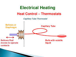 electrical heating 45 728 jpg cb u003d1326692140