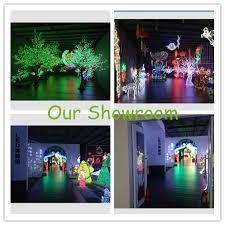 2d commercial time event decoration