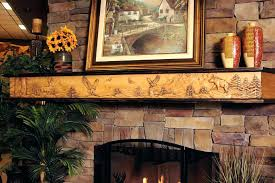 wooden fireplace mantel shelves wood fireplace mantels for corner fireplace reclaimed wood mantle mantel plans wooden fireplace mantel