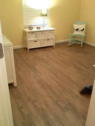 tranquility resilient flooring reviews carpet vidalondon