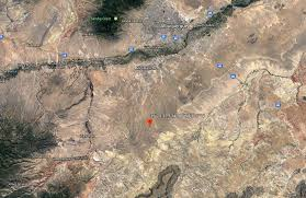 Fires In New Mexico Map by Update Encino Fire U2013 Rio Rancho 6 18 17 19 00 Nm Fire Info