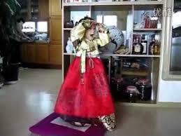 Grandma Grandpa Halloween Costumes Lauren Hanbok U0027grandma Grandpa Happy U0027