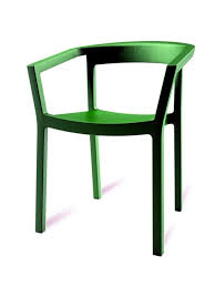 Green Armchairs Lively And Attractive In Green 25 Green Designer Chairs And