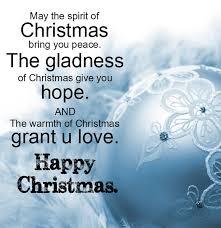 merry wishes for boyfriend merry