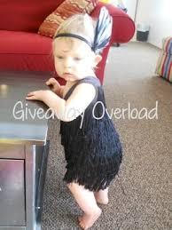 Newborn Halloween Costumes Girls 25 Infant Diy Halloween Costumes Ideas Infant