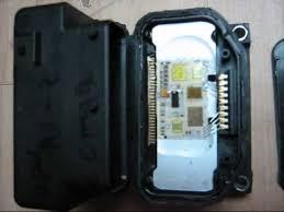 audi abs repair abs pomp module ecu reparatie audi vw bmw mercedes opel a4 a6