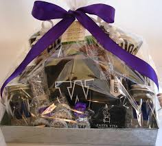 new gift baskets custom gift baskets for holidays events bumble b design