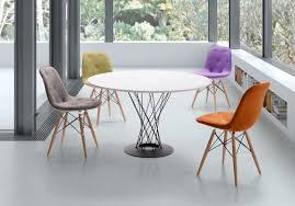 mikga tolix style metal restaurant dining chair bar stool
