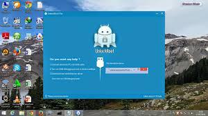 unlockroot pro 4 1 2 full serial number play store google