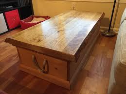 Live Edge Bar Table Live Edge Pine Countertops Bar Tops U0026 Mantles
