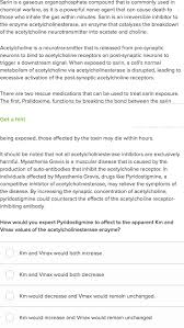 nervous system disorders i als practice khan academy