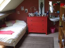 chambre chez lhabitant chambre chez l habitant á tournai location chambres tournai
