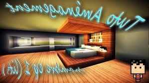 minecraft canapé décoration deco chambre minecraft 38 nancy 07050723 meuble