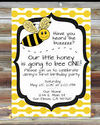 Birthday Invitation Cards For Teenagers Preview Rubric Play Games Birthday Invitation Card From Teen Boy