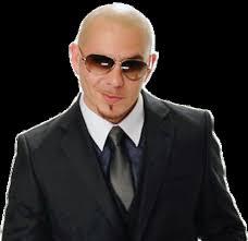 Pitbull Meme Dale - pitbull know your meme