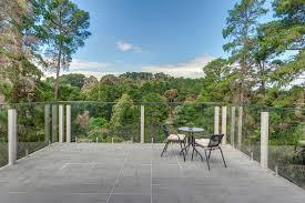 74 76 frogmore crescent park orchards house for sale jellis craig