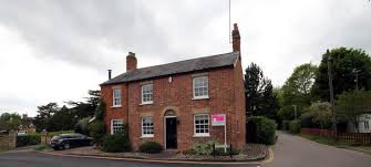 thinking of selling your stevenage house