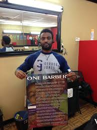 one barber u003e texas barber shops in tx hair shops including black