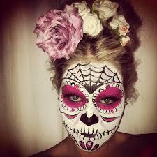 sugar skull st3ffilala up