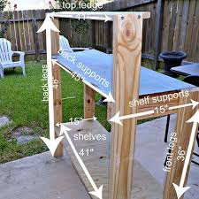 Garden Potting Bench Ideas 116 Best Potting Benches Images On Pinterest Gardening Counter